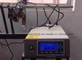 Ultraschallausschnitt-Maschine