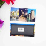China-Lieferanten-Wand-Aufkleber-magnetischer Wand-Geschenk-Kühlraum-Aufkleber