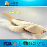 Камедь Xanthan сетки качества еды 40/80/200 высокого качества Китая