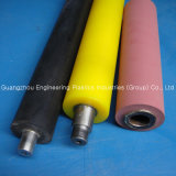 UHMWPE feito-à-medida Coats para Stained Color