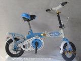 Ly-C-013 Kid Bikes per Cool Children
