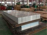 Strips en aluminium pour Electronic Transfer (1050 1060 1070 1100 1200 1235)