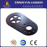Laser Cutter&Engraving Machinery del hardware 500W Fiber/laser Cutting Machine di Stainless Steel/Alloy Fiber