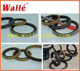 De Ring van Turcon Roto Glyd van de Vervaardiging van China