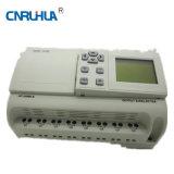 Регулятор PLC автоматизации высокой эффективности высокого качества Af-20mr-D