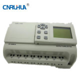 Af-20mr-D PLC van de Automatisering van de Hoge Efficiency Controlemechanisme het Van uitstekende kwaliteit