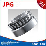 Специальное Offer в Stock Taper Roller Bearing 639175/639172 639297/639154