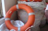 Bouée d'économie de vie marine 2.5 / 4.3kg Bouée de sauvetage