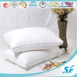 2017の方法ホテルの高く柔らかい枕(SFM-17-197)