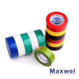 PVC Insulation Tape para Electrical Tape