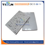中国60X60 Gypsum Ceiling Board