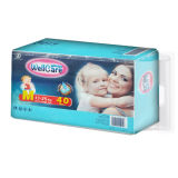 Diaper a perdere con Zero Added (m)