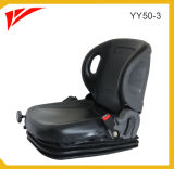 Parti generali del carrello elevatore di mercato degli accessori per Toyota (YY50-3)