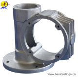 L'OEM en aluminium le moulage mécanique sous pression pour les pièces de rechange automatiques