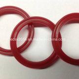 De Ring van /Quad van de Ring van Pu x-Ring/X