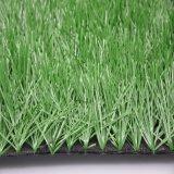 サッカーの総合的な草は遊ばす人工的な泥炭(SE)を