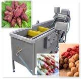 Productos confiables vendedores recomendados para la lavadora comercial del vehículo y de la fruta