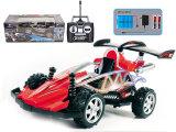 Rádio Controle Remoto Car Toy RC Formula 1: 16 (H1215122)