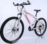 China-Fahrrad-Fabrik-Großverkauf-Gebirgsfahrrad-/26-Zoll-Gebirgsfahrrad