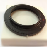 Высокое Precision Lens Spare Parts