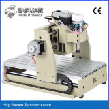 목공 기술 가공을%s 소형 CNC 대패 기계