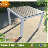 Patio Table y patio Dining Sets de Chairs
