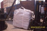 Carburizer, котор нужно ехпортировать, кальцинированный Anthracite уголь, Raiser углерода