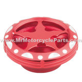 Motorcycle Front Fork Cup for Universal