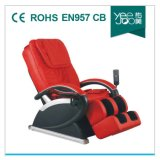 2D Cheap Home Massage Chair (168E)