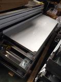 Flache Oberseite-Arbeits-Tisch für das Setzen der Sachen (WT-2424-3)