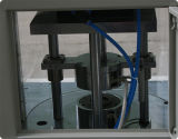 [مووني] مقياس تيّار لزوجة إختبار آلة مع أسطوانة أسطوانيّ ([هز-7001ب])