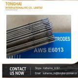 中国の供給の高いQuanlityのステンレス鋼の溶接棒