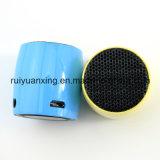 Mini altoparlante eccellente di Bluetooth del timpano con l'alta qualità (BS1508)