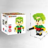 子供(H0312091)のためのDIYのおもちゃのブロック