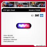 LED 경고 차 헤드라이트 (LTDG68)