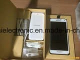 Telefono mobile mobile sbloccato marca originale di vendita caldo S5 del telefono S5 G900f S4 N9500 N9505