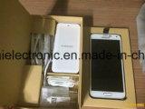 Hot Selling Original Brand Unlocked Téléphone portable S5 G900f S4 N9500 N9505 Téléphone portable S5