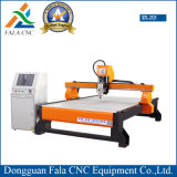 Xfl-2525 Stone Carving Machine Engraving Machine CNC Router für Stone