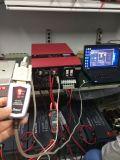 Home Use Off Grid 4kw 5kw 6kw 48 Volt 220 Volt Inverter for Solar System
