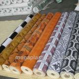 PVC Flooring de 0.35mm