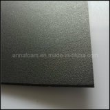 Sound Insulation Board를 위한 Cell 닫히는 Polyethylene 거품