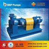 Ay mehrstufige zentrifugale Öl-Pumpe
