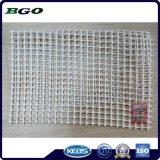 PVC Non-Slip Foam Mat per Carpet Underlay