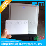 Alta qualidade Wiegand26 / 34 860 ~ 960MHz Leitor RFID para o sistema de estacionamento do carro