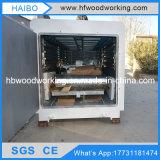 Vacuüm Woodworking Machine voor Drying The Lumber met ISO