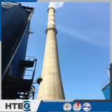 Angemessener Preis-verteilendes Flüssigbettdampfkessel für Kraftwerk
