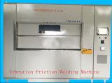 Machine de frottement de soudure de réservoir d'eau (ZB-730LS)