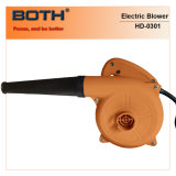 360W Schwachstrom Home Use Electric Blower (HD0301)