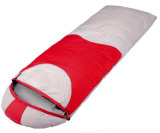 Fabrik-Umschlag-Ente-unten Schlafsack
