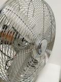 Tisch Ventilator-Ventilator-Metall Ventilator-Stehen Ventilator